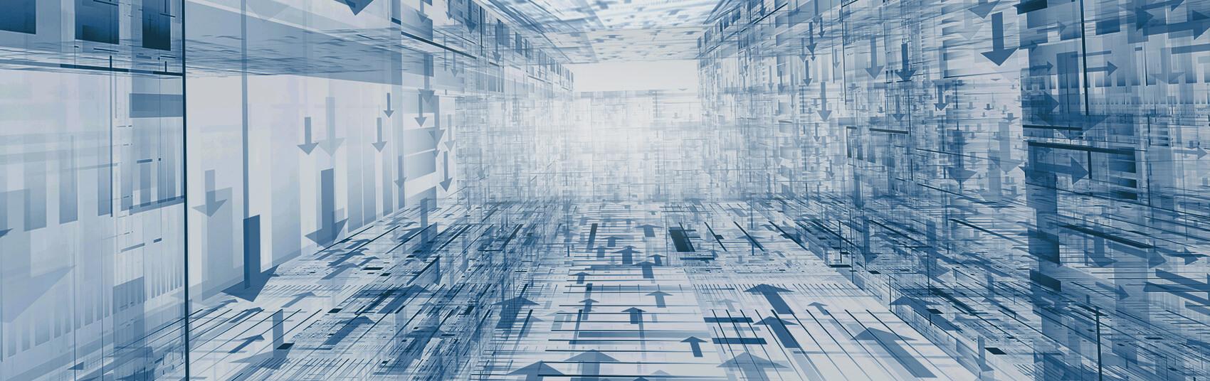 風俗データセンタープロデュース