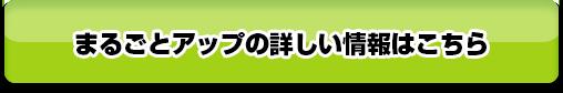 メンズエステ情報サイト自動一括更新「まるごとアップ」の紹介ページへ